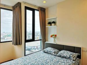 เช่าคอนโดอ่อนนุช อุดมสุข : !! ห้องสวย ให้เช่าคอนโด Q House Sukhumvit 79 (คิวเฮ้าท์ สุขุมวิท 79)  ใกล้ BTS อ่อนนุช