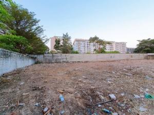For SaleLandOnnut, Udomsuk : TC-9050 Land for sale, lower than market price, Soi On Nut 35 (Pak Bo Temple)