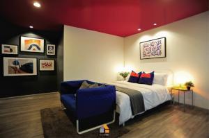 For RentTownhouseNana, North Nana,Sukhumvit13, Soi Nana : Newly renovated townhome - fully furnished - 500m from BTS Nana