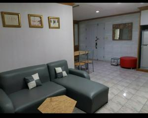 For RentCondoKhlongtoei, Kluaynamthai : 2 bedroom condo for rent at The Waterford Rama 4, The Waterford Rama 4