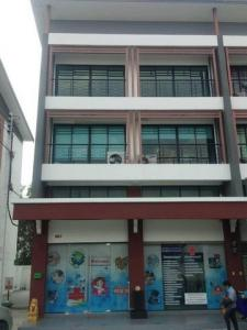 For SaleFactoryRangsit, Patumtani : Selling factories, dividing packaging, food and cosmetics, ready to continue the business. Rangsit, Nakhon Nayok has FDA.