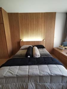 For RentCondoLadprao, Central Ladprao : For rent Maru Ladprao 15 (Maru Ladprao 15)