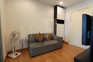 For RentCondoRatchadapisek, Huaikwang, Suttisan : For Rent Centric Ratchada-Suthisan (32 sqm.)