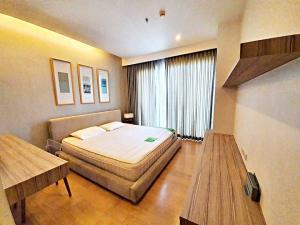 For RentCondoAri,Anusaowaree : For rent Noble Reflex Nearby BTS Ari