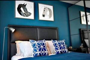 For RentCondoOnnut, Udomsuk : For Rent Life Sukhumvit 48, fully furnished, near BTS Phra Khanong @JST Property.
