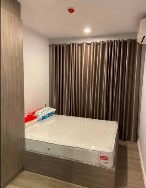 For RentCondoBangna, Lasalle, Bearing : 6906 | 🔥🔥 For Rent Notting Hill, Sukhumvit 105. Size 26 sq m. Floor 6 # near BTS Bearing [[Urgent inquiry 093-6269352 @ add Line]]