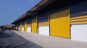 เช่าโกดังบางใหญ่ บางบัวทอง ไทรน้อย : ให้เช่าโกดัง-โรงงาน 180 ตรม. บางบัวทอง ใกล้เซ็นทรัลเวสเกต