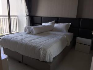 For RentCondoSukhumvit, Asoke, Thonglor : !! Beautiful room for rent: Rhythm Sukhumvit 42 Condo (Rhythm Sukhumvit 42) near BTS Ekkamai