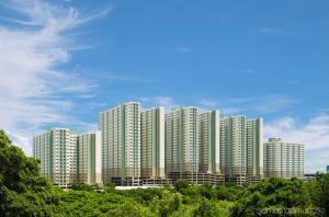 For RentCondoBangna, Lasalle, Bearing : Lumpini Mega City Bangna, ready to move in, 24 sqm, prices start at 6000 baht.