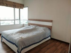 For RentCondoRattanathibet, Sanambinna : For rent Centric Tiwanon Station 15,000 baht/month, 20th floor, 58 sq.m., 2 bedrooms 2 bathrooms, MRT, call 0661145594 Namwan
