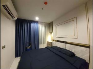 For SaleCondoLadprao, Central Ladprao : +++ Urgent sale ++ Life Ladprao ** 1 bedroom 35 sq m, fully furnished, ready to move in.