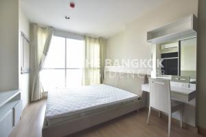 For RentCondoLadprao, Central Ladprao : For rent Life @ Ladprao 18: 1 bedroom 40 sq m. 12,000 fully furnished room ready to move in. Interested in making an appointment to see the room 0658232910 Eh