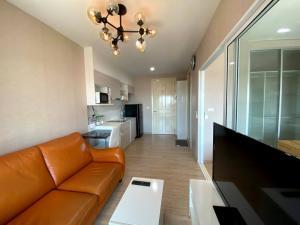 เช่าคอนโดท่าพระ ตลาดพลู : 6820 ห้องใหม่ เดอะ พาร์คแลนด์ เพชรเกษม ท่าพระ ให้เช่า The Parkland Phetkasem-Thapra Rent