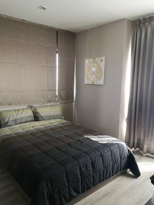 เช่าคอนโดสำโรง สมุทรปราการ : ให้เช่า คอนโด ไนท์บริดจ์ สกาย ริเวอร์ โอเชี่ยน ปากน้ำFor Rent Knightsbridge Sky River Ocean Paknam Condominium