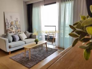For RentCondoSukhumvit, Asoke, Thonglor : For Rent The Lumpini 24 - Condo near Emporium 2 bedrooms, big room, fully furnished.