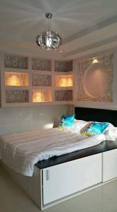 For RentCondoLadprao, Central Ladprao : Condo for rent Ratchada Prestige Ladprao 48