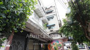 For SaleShophouseLadprao 48, Chokchai 4, Ladprao 71 : Shophouse for sale Ladprao Shophouse close to BTS shophouse for sale with tenant