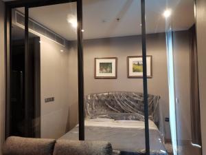 For RentCondoRama9, RCA, Petchaburi : 🔥🔥🔥ราคาอัพเดท ให้เช่า 1 นอน 36 ตารางเมตร ห้องใหม่ไม่เคยปล่อยเช่ามาก่อน ชั้นสูง ทุกอย่างในคอนโดนี้ดีหมด คอนเฟิร์ม