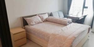 For RentCondoLadprao, Central Ladprao : Condo for rent in Life Ladprao