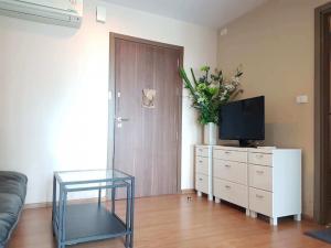 เช่าคอนโดอ่อนนุช อุดมสุข : ปล่อยเช่า The Base Sukhumvit77 ห้องสวย ถูก ราคาดี พร้อมอยู่ ชั้น19เพียง 9500บาท/เดือน
