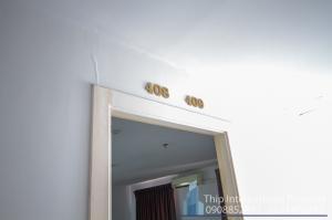 ขายคอนโดวิภาวดี ดอนเมือง หลักสี่ : ขายคอนโด รีเจ้นท์โฮม 15 แจ้งวัฒนะ-หลักสี่ ห้องใหญ่ติดกัน2 ห้อง ชั้น 9 วิวดีสวยมาก