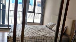 For RentCondoKasetsart, Ratchayothin : For rent, Miti Condo Ladprao Wanghin, MITI Condo Ladprao Wanghin