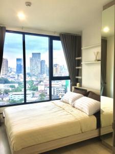 For RentCondoSathorn, Narathiwat : !! Beautiful room for rent: Knightsbridge Prime Sathorn (Knightsbridge Prime Sathorn) near BTS Chong Nonsi