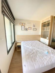 ขายคอนโดพระราม 3 สาธุประดิษฐ์ : ✨✨ขาย ถูก!! คอนโด U Delight Resident Riverfront พระราม 3- 1 Bed 34 ตร.ม. ชั้น 16 ห้องสวย วิวแม่น้ำพร้อมอยู่✨✨