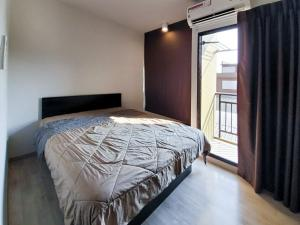 For SaleCondoSapankwai,Jatujak : Cheap Condo for sale, Estabe Phaholyothin 18, beautiful room, ready to move in * near two stations of BTS