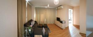 For RentCondoBangna, Lasalle, Bearing : For rent, Swift Condo, Abac Bangna, 2 bedrooms, fully furnished. Super cute price