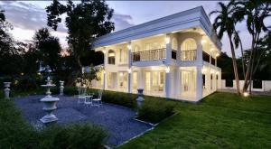 เช่าบ้านพัฒนาการ ศรีนครินทร์ : Rental : HOUSE pattanakarn30 Paya Village 200 sqw
