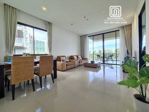 For RentCondoRayong : Phuphatara Rayong: Minimum rental 1 month / deposit  1 month / free internet
