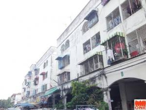 For RentCondoEakachai, Bang Bon : Quick sale !!! Somruthai Condo, very good location, close to important places