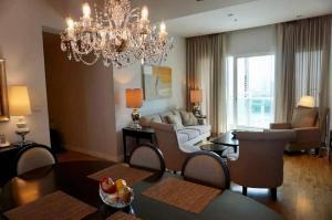 For RentCondoSukhumvit, Asoke, Thonglor : Rental: Millennium Residenc Sukumvit 16