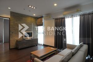 For RentCondoRatchathewi,Phayathai : Luxury Condo For Rent!! Large Room 20+ High Floor 1 Step to BTS Phayathai - Ideo Q Phayathai @ 26,000 Baht/Month