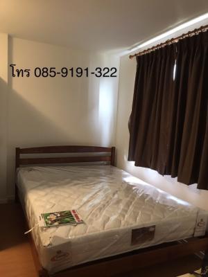 For RentCondoRangsit, Patumtani : Lumpini Township Rangsit for Rent
