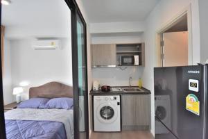 For RentCondoBangna, Lasalle, Bearing : ⚡️🏢  R € N T Notting Hill Sukhumvit 105 เ ช่ า า น๊อตติ้ง ฮิลล์ สุขุมวิท 105