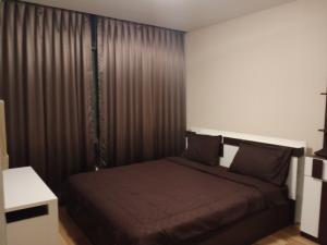 เช่าคอนโดอ่อนนุช อุดมสุข : Ideo Blucove Sukhumvit Room for rent (ไอดีโอ บลูโคฟ สุขุมวิท คอนโดให้เช่าใกล้บีทีเอสอุดมสุข เพียง 50 เมตร