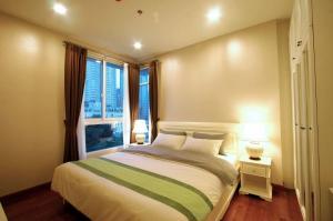 For RentCondoSathorn, Narathiwat : for rent at IVY Sathorn 10 Condominium