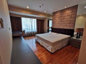 For RentCondoWitthayu,Ploenchit  ,Langsuan : express..!! Condo for rent at Amanta Lumpini #ForrentCondoAmantaLumpini