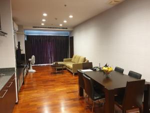 For RentCondoSukhumvit, Asoke, Thonglor : express..!! #For rent Noble Laura Thonglor #ForrentNobleOraThonglor