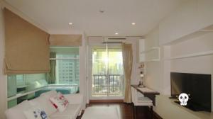 For RentCondoSukhumvit, Asoke, Thonglor : # Urgent for rent, Ivy Thonglor Condo 23 # ForrentCondoIVYThonglor23