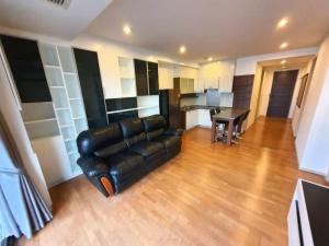 For RentCondoRatchadapisek, Huaikwang, Suttisan : The best deal, beautiful room, ready to rent, complete with everything Make an appointment every day.