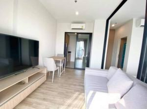 For RentCondoBangna, Lasalle, Bearing : TG8-0559 Urgent for rent Condo Niche MONO Sukhumvit-Bearing.