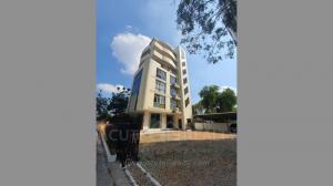 For RentOfficePattanakan, Srinakarin : Office building for rent, 1000 sq.m. 14 car parkings, Near Sukhumvit 101/1 BTS Punnawithi