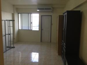 For RentCondoSukhumvit, Asoke, Thonglor : Condo for rent at JC Tower, near BTS Saphan Kwai