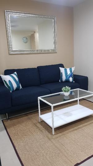 For RentCondoOnnut, Udomsuk : 🔥Hot Price‼ 1bed for Rent in Regent Home Sukhumvit 81