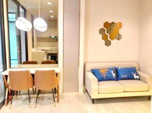For RentCondoWitthayu,Ploenchit  ,Langsuan : 2104-A😊 For RENT 1 bedroom for rent 🚄 Near BTS Ploenchit 🏢 Life One Wireless Life One Wireless🔔 Area: 35.00 sq.m. 💲 Rent: 24,000.- Baht บาท099-5919653✅LineID: @sureresidence