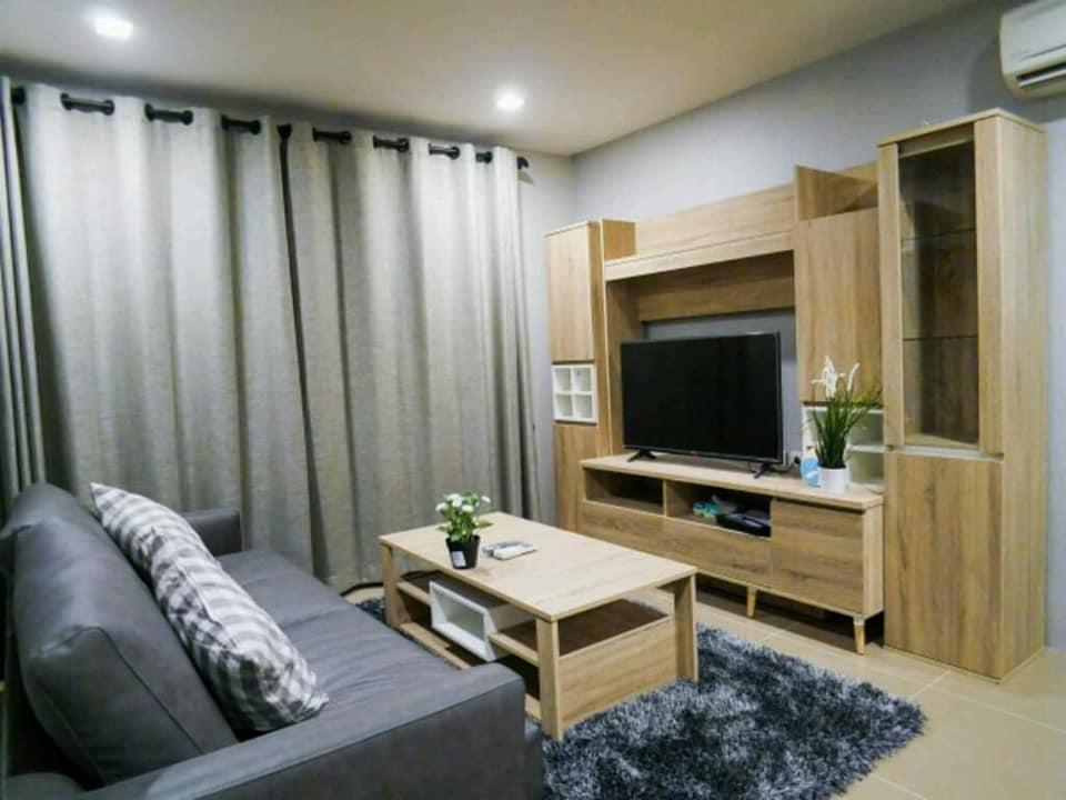 For RentCondoSukhumvit, Asoke, Thonglor : For Rent Mirage Sukhumvit 27 (Mirage Sukhumvit 27)