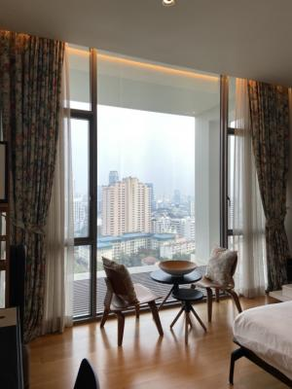 For SaleCondoSathorn, Narathiwat : 🔥ขาย/ให้เช่า ห้องสวย ราคาดี Sukhothai Residence 🔥
